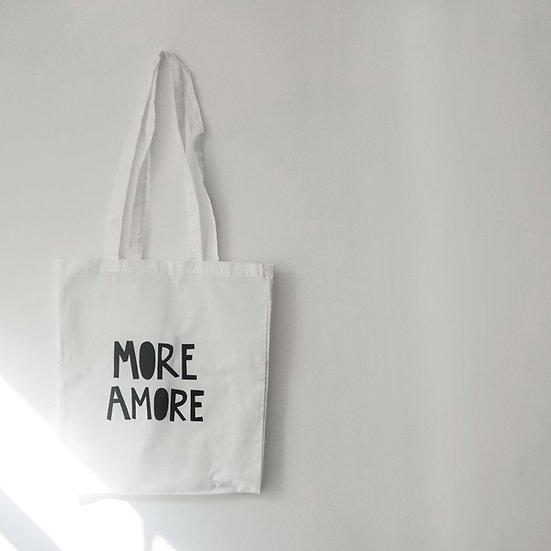 More Amore / Bag