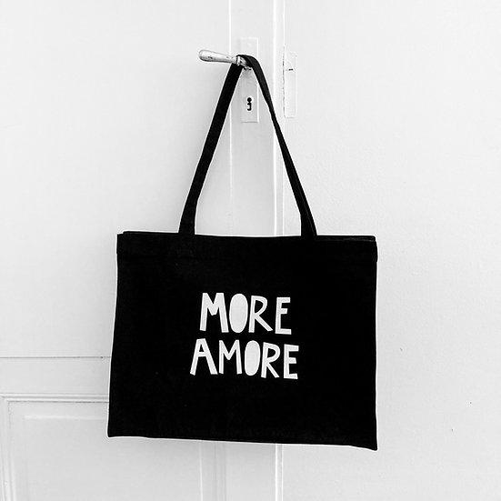 More Amore / Shopper
