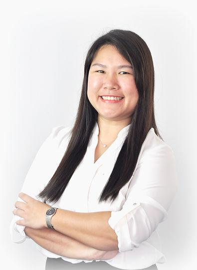 June Tan
