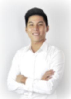 Kit Kwan
