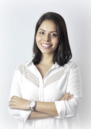 Aakansha Verma
