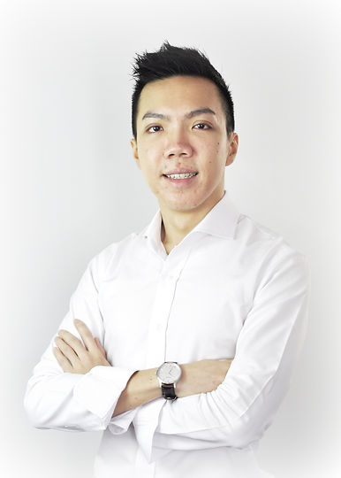 Gabriel Lee