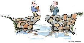Bridging the communication divide across time zones
