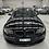 Thumbnail: 2009 BMW 125i