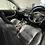 Thumbnail: 2006 Honda Integra