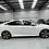 Thumbnail: 2016 Honda Civic Vti-L