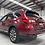 Thumbnail: 2016 Subaru Outback 3.6R