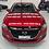 Thumbnail: 2016 Mazda 3 SP25 20000kms