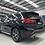 Thumbnail: 2016 BMW X1 43000kms