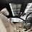 Thumbnail: 2009 Volkswagen EOS