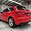 Thumbnail: 2015 Audi A3