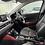 Thumbnail: 2017 Mazda Cx-3 s-touring