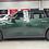 Thumbnail: 2016 Mini Cooper S 57000kms