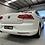 Thumbnail: 2016 Volkswagen Passat