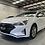 Thumbnail: 2019 Hyundai Elantra