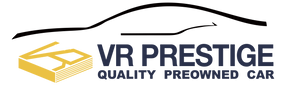 VR Prestige logo 2.0.png