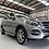 Thumbnail: 2016 Mercedes-Benz GLE250d
