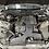 Thumbnail: 2003 Lexus Is200 65000kms