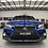 Thumbnail: 2018 Lexus CT200h F Sport and 12000kms