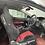 Thumbnail: 2008 Honda Civic Type R