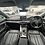 Thumbnail: 2016 Audi A4 2.0 TFSI 36000kms