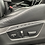 Thumbnail: 2011 Suzuki Kizashi 52000kms