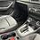 Thumbnail: 2013 Audi Q3 Quattro 54500kms
