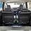 Thumbnail: 2014 Honda Odyssey VTI-L