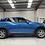 Thumbnail: 2015 Mazda Cx3 68000kms