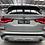 Thumbnail: 2017 BMW X3 XDrive 20d 21000kms
