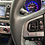 Thumbnail: 2016 Subaru Liberty