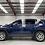 Thumbnail: 2016 Renault Koleos 70000kms