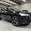 Thumbnail: 2019 VOLVO XC60 20000kms