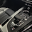 Thumbnail: 2017 Audi A5 2.0TFSI 21000kms