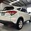 Thumbnail: 2019 Honda HRV 7500kms