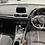 Thumbnail: 2017 Mazda 3 Maxx