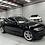 Thumbnail: 2009 BMW 125i 77000kms