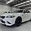 Thumbnail: 2018 BMW M2