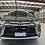 Thumbnail: 2015 Mitsubishi Outlnder