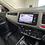 Thumbnail: 2015 Honda HRV VTI-S 57000kms