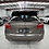 Thumbnail: 2013 Porsche Cayenne 3.6L V6   68000kms