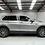Thumbnail: 2016 Volkswagen Tiguan 44000kms