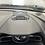 Thumbnail: 2016 Mazda Cx-3 30000kms