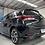 Thumbnail: 2016 Toyota Corolla ZR 27000kms