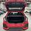 Thumbnail: 2017 Honda Civic Vti-s