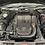 Thumbnail: 2012 Mercedes C250