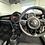 Thumbnail: 2015 Mini Hatch One 30000kms