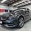 Thumbnail: 2014 Mercedes C200