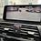 Thumbnail: 2018 BMW X3 20000kms