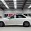 Thumbnail: 2013 Mercedes C250 AMG